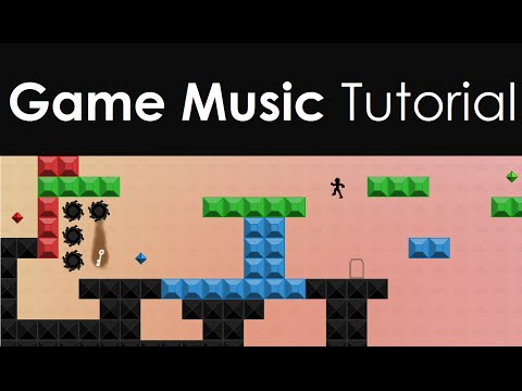 How to Make Music for Your Game