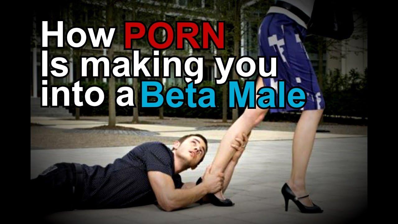 Youtube Beta Porn 28