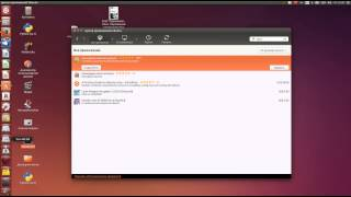 Linux (Ubuntu) - мои впечатления.