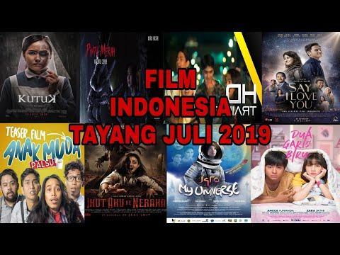 film-indonesia-dibioskop-juli-2019-|-jadwal-tayang-film-bioskop-juli-2019-|-cinema