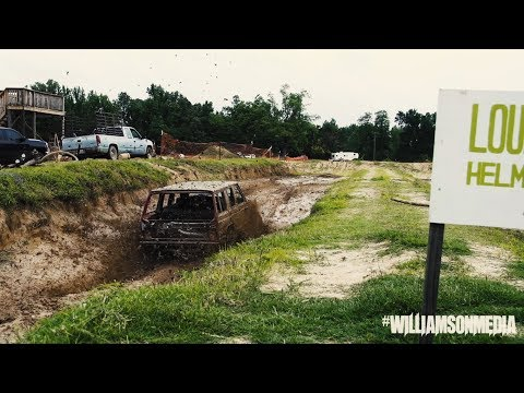 Mud Bog: Sugar Creek OffRoad Park 6th annual Mud Bog