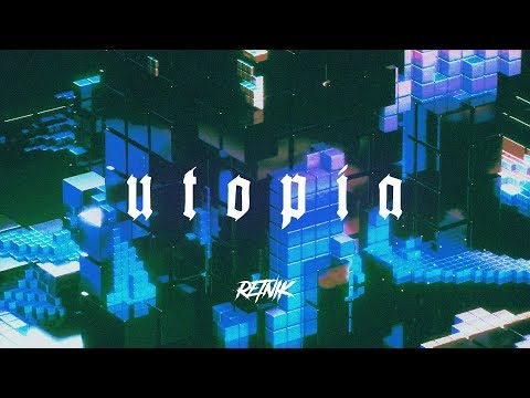 [SOLD] Pierre Bourne Type Beat 'UTOPIA' Free Booming Trap Type Beat  | Retnik Beats