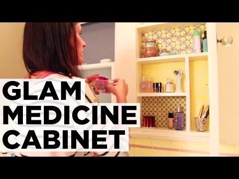medicine-cabinet-makeover---hgtv