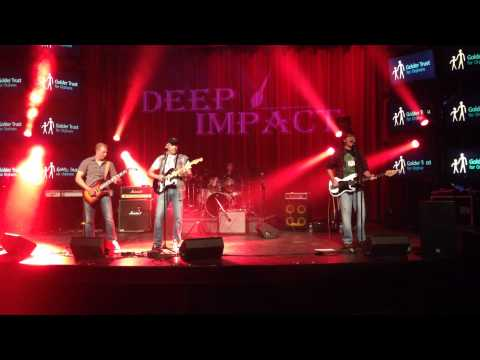 The Permit Song - Deep Impact