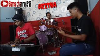 Download Rembulan(ipa hadi s) cover latihan KMB gedruk// voc. Tatta ganosa Mp3