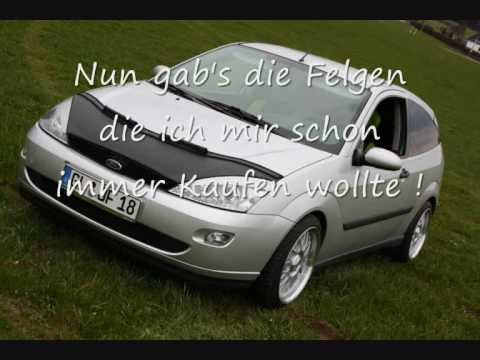 ford focus mk1 youtube. Black Bedroom Furniture Sets. Home Design Ideas