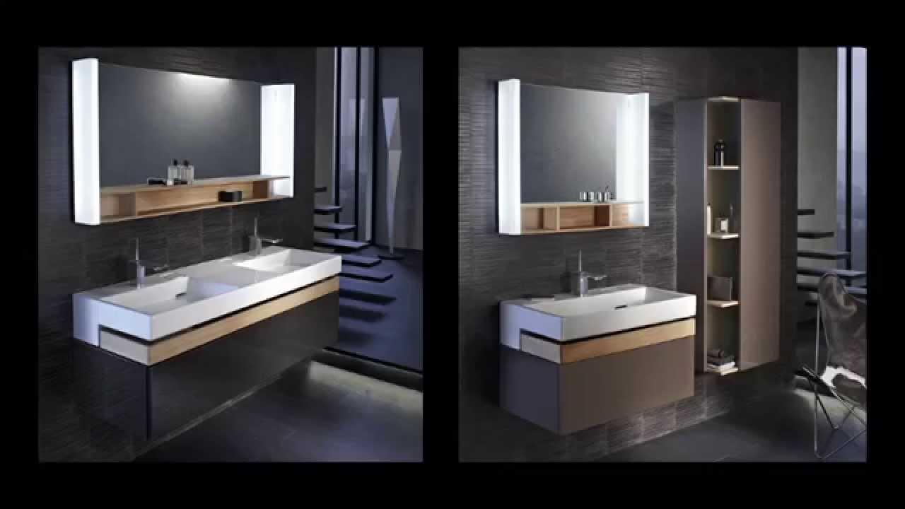jacob delafon terrace youtube. Black Bedroom Furniture Sets. Home Design Ideas