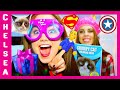 FUNNY Gifts For Christmas! - Chelsea Crockett