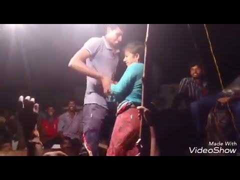 aisa dance nahi dekha hoga aapne kabhi