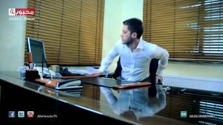 MahboobaTV | Yazan Nusaibah | يا خالق الأكوان | يزن نسيبة