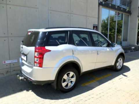 2013 Mahindra Xuv 500 W8 Auto For Sale On Auto Trader South Africa