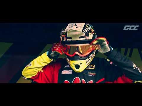 MAXXIS Cross Country Meisterschaft 2017 - GCC Schefflenz
