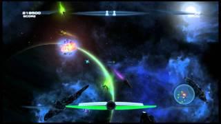 How not to Play... - Star Trek D A C