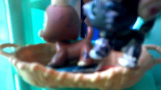 LPS kadnapped and heard of Thumbnail