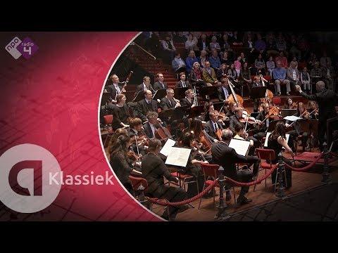 Mendelssohn: Ouverture 'Die Hebriden', Op. 26 - Kammerakademie Potsdam - Live concert HD