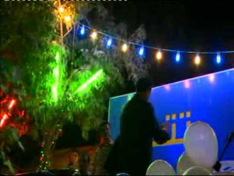 Korek Telecom    كورك   اقليم بغداد    يوم سحبتة السيارة    في  مطعم ا لبستان   h3
