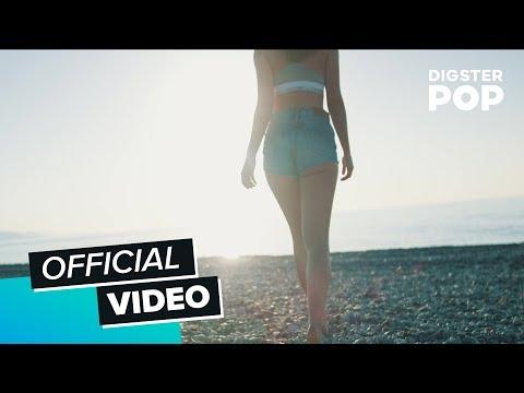 Armando Quattrone - Maria (MADIZIN Reggaeton Remix) ft. Méke