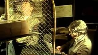 Дживс и Вустер Сезон  2, эпизод 1   Серебряный молочник
