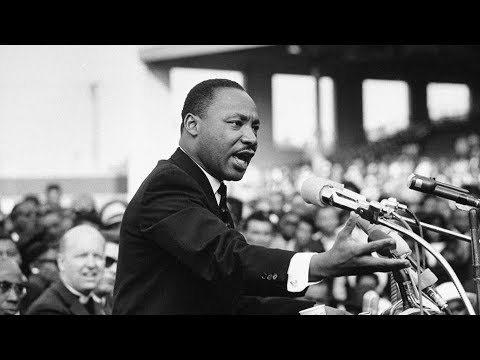 Unknown Facts About Martin Luther King Jr || Pastimers