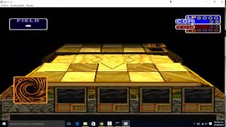 Video Descargar Yu-Gi-Oh Forbiden Memories Full Para PC 2015 + Todas las Cartas download MP3, 3GP, MP4, WEBM, AVI, FLV Juli 2018
