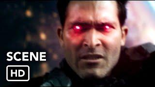 Download Superman & Lois 1x01 Fight Scene (HD)