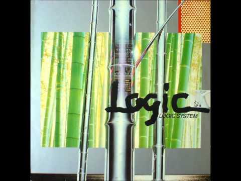 LOGIC SYSTEM - Intro + Unit