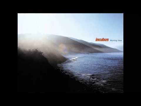 Circles - Incubus (High Quality)