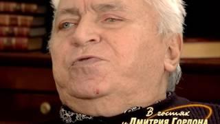 Калиниченко: Во время обыска Галина Брежнева пила самогон