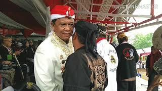 Kabuyutan Ngalungguhan  Forum Silaturahim Sunda sadunya ( FS3)