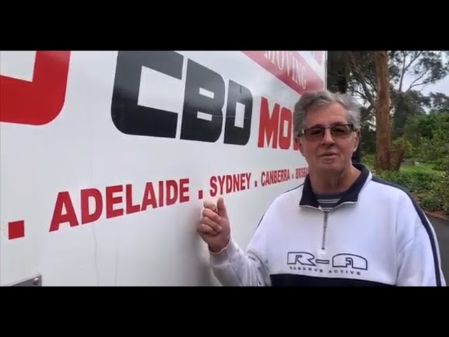 Easy and efficient Removal Services in Bundoora, VIC