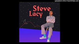 "[Free] Steve Lacy x Frank Ocean Type Beat - ""Lexy"""