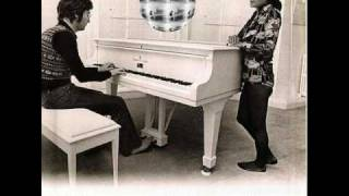 Oh my love (piano solo) John Lennon.wmv