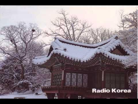 Radio Korea - Seoul