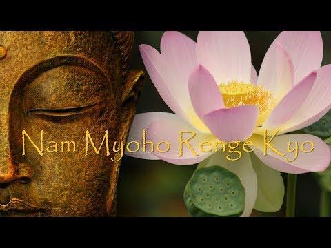 Lotus Sutra - 30 Minutos