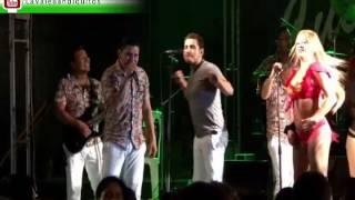 La Vale Band - Mix Macaco
