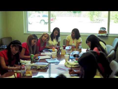 ELLAS Mentoring Program
