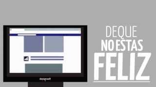 Andrés Cepeda • Desesperado • Lyrics • [OFICIAL]