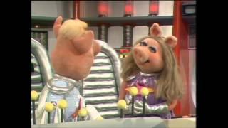 GD Die Muppet Show - Schweine im weltraum Der Auftrag 720p