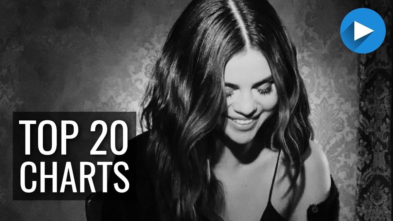 Rapper Feiert 50 Geburtstag Jay Zs Weg Von Der Marke Zum Hip Hop
