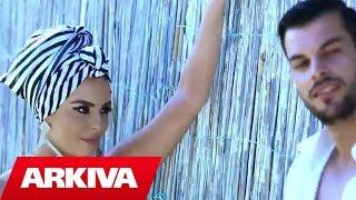 Смотреть клип Anxhela Peristeri - Ta Kam Dhon