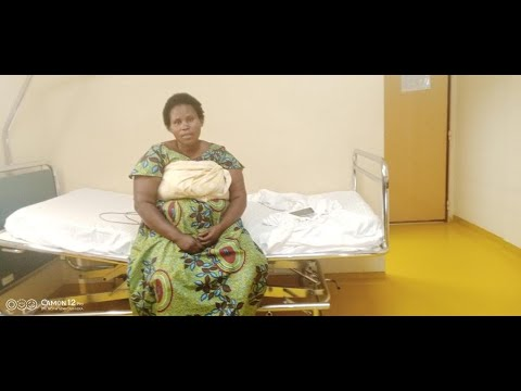 Download IMBERE N INYUMA  YA OPERATION  ( Avant et après l 'opération) de IGIRANEZA Naomi
