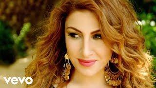 Έλενα Παπαρίζου - Haide (Official Music Video) thumbnail
