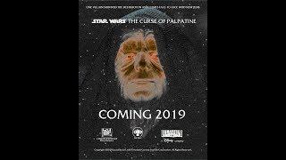 DLC-R: Lucasfilm & 20th Century Fox & Bad Robot & ABC (2019)