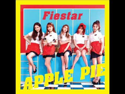 Kpop Girl group Drama korea