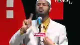 Dr:zakir nayik speech  about vande matharam Thumbnail