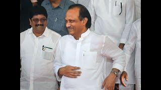 Vidarbha irrigation scam: Ajit Pawar gets clean chit from Maharashtra's ACB