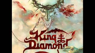 King Diamond - This Place Is Terrible