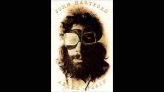 John Hartford Boogie With Me