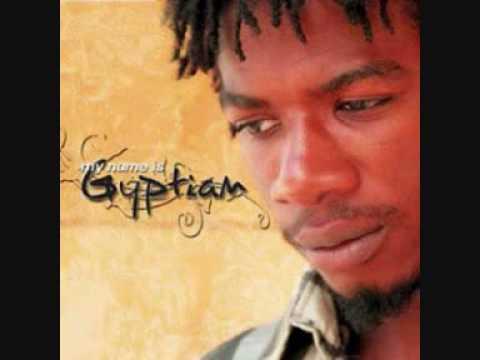 Gyptian - Nah Let Go