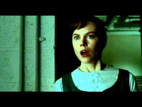 fur - un ritratto immaginario di Diane Arbus trailer ita